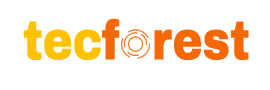 TecForest